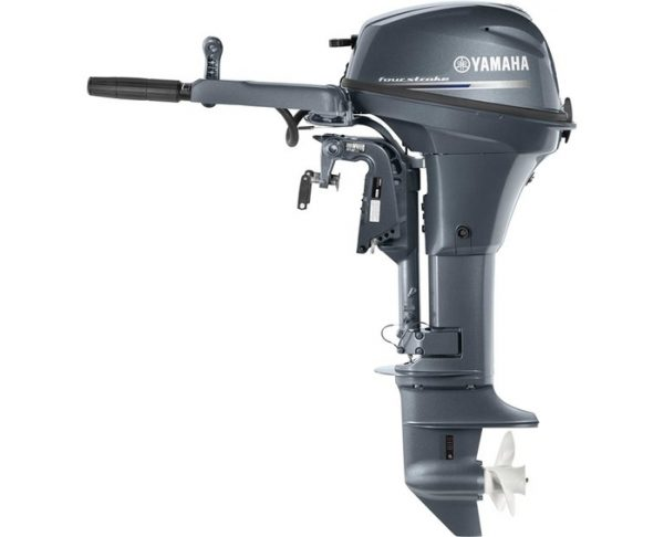 find 9.9hp Yamaha outboard for best price