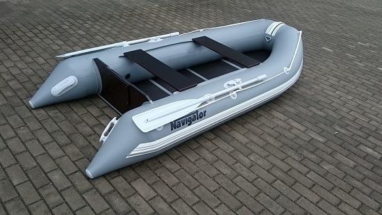 Buy Inflatable Boat in Barrie