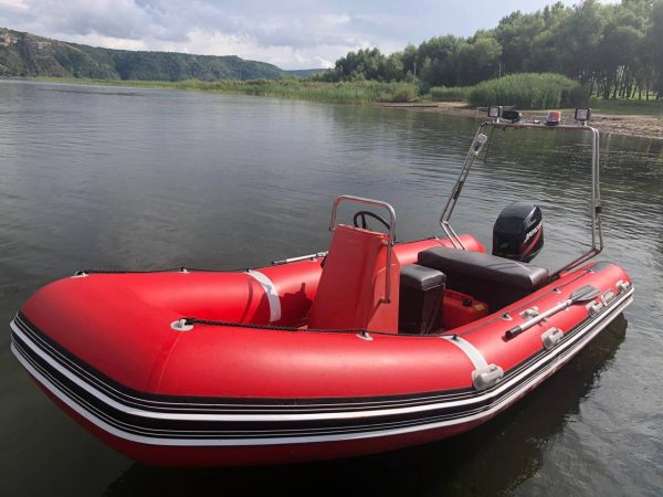 crabzz inflatable rib boat outboard accessories fishng hunting water shop canada usa america