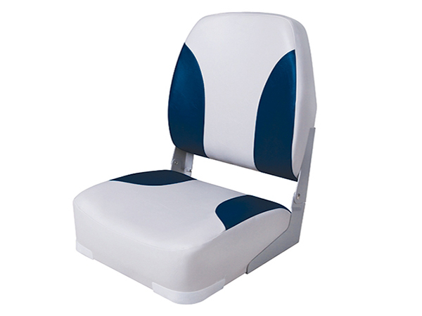 Boat seat (high back) 75101GB for sale