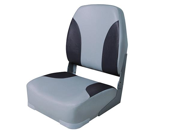 Buy boat seat (high back) 75101GC