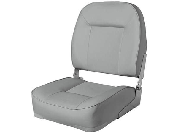 Buy boat seat (low back) 75126G