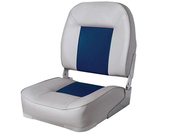 Boat seat (low back) 75126GB for sale