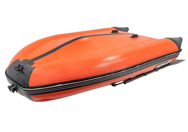Inflatable boat LP240BK for sale Canada