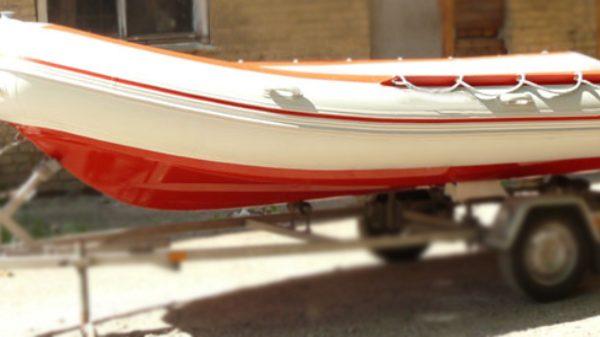 buy rib boat toronto