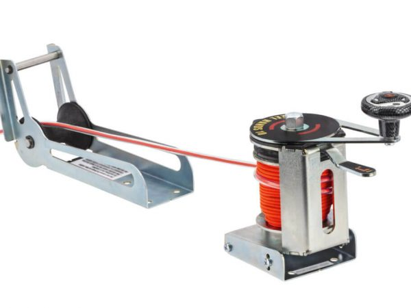 crabzz c10 anchor winch for boat