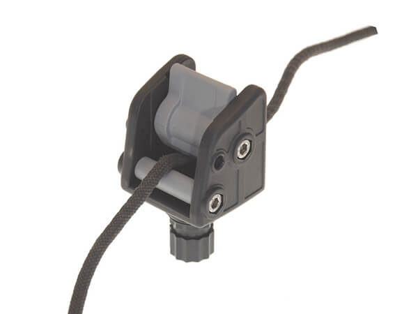 Buy fasten anchor stop unit (Al002)