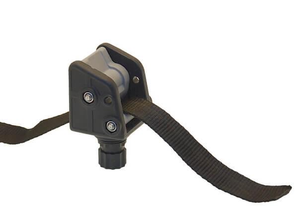 Fasten anchor stop unit (Al002) for sale