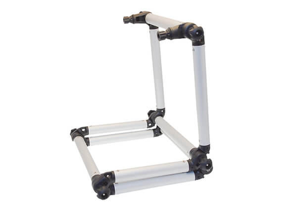 Buy fasten boat ladder (Fl032)
