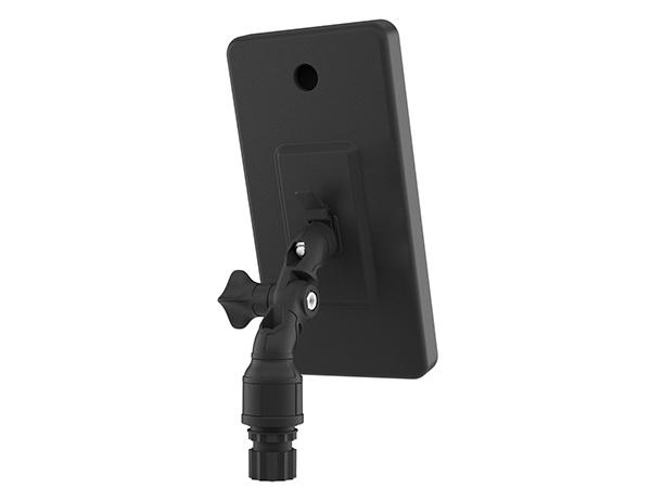 Buy holder for gadgets, smartphones FASTen [MAx020]