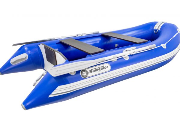 inflatable boat lp270bk for sale to buy for sale purchase find