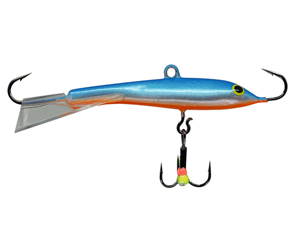 Jig bait Classic Colour #14 for sale
