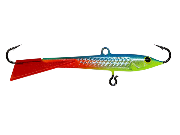 Buy Jig bait New Colour #21