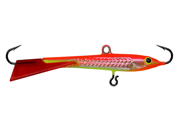 Jig bait New Colour #23 for sale