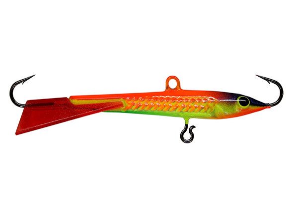 Jig bait New Colour #25 for sale