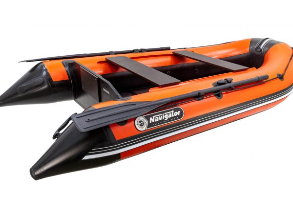 navigator inflatable boat for sale to buy lp290bk