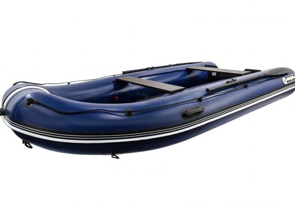 navigator inflatable boat lk