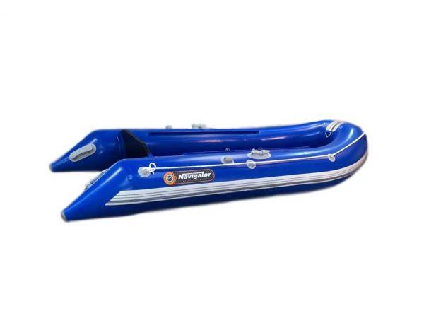 buy inflatable boat keel Ontario Canada