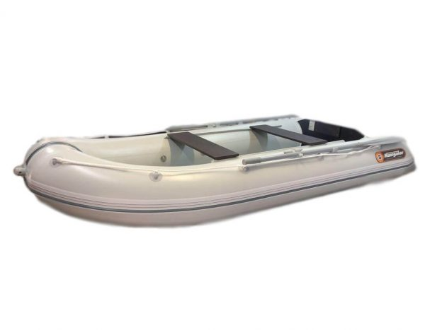 Buy inflatable boat Ontario Canada