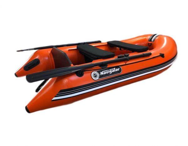 buy inflatable boat Ontario Canada
