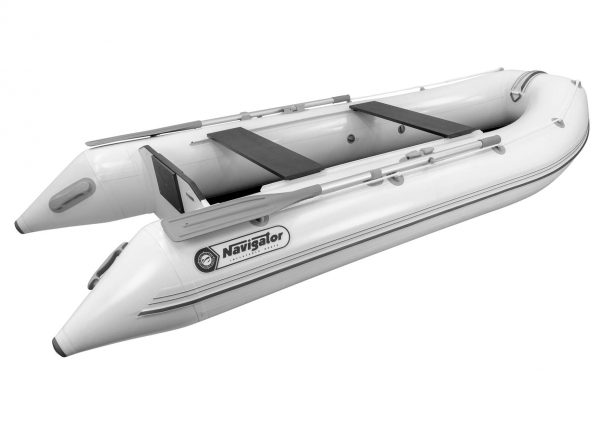 navigator lp320bk white inflatable boat to buy purchase for sale