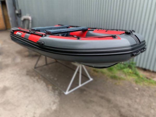 rigid inflatable boat to buy