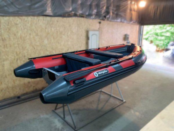 navigator rib boat for sale