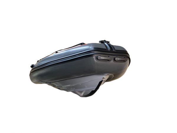find rib boat in toronto for sale